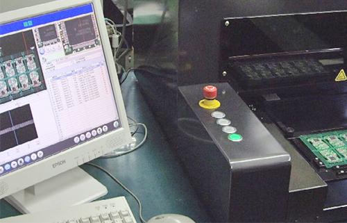 画像検査装置
